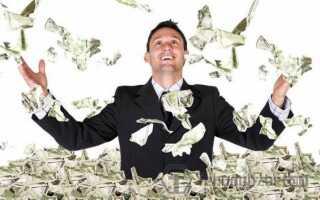 Хто розбагатів на біткоіни? Знаменитості і люди, які купили біткоіни в 2009