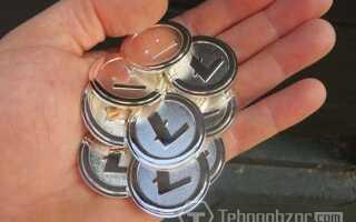 Ethereum або Litecoin: що краще і чим відрізняються
