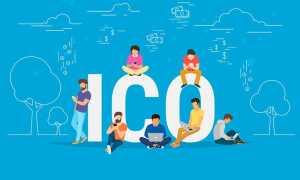 Платіжна платформа Bitdepositary ICO: основні завдання та шляхи їх вирішення