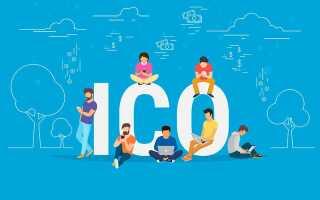 Платформа фінансування ENVIENTA ICO: можливості