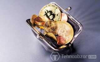 Як відновити біткоіни-гаманець — кращі способи відновлення Bitcoin wallet