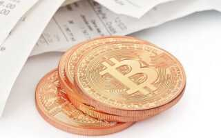 Bitcoin: переваги криптовалюта перед іншими
