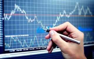 Стоп ліміт на біржі криптовалюта: що таке stop limit і для чого потрібен?