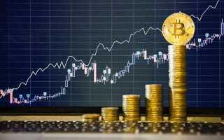 Гра тільки в плюс: кращі стратегії на біржі криптовалюта