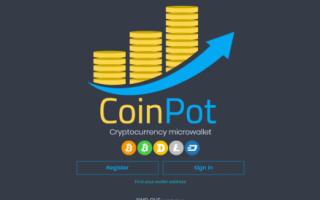 Moon Litecoin: огляд крана, заробіток, бонуси