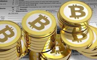 Як заробити Bitcoin на серфінгу та кліки — кращі сайти