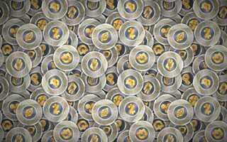 Криптовалюта NEXO: принцип роботи платформи, покупка і зберігання