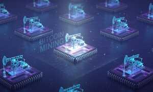 Як налаштувати BCH Майнінг на процесорі: чи варто починати