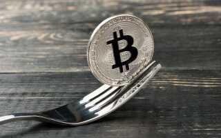 Що таке складність мережі Bitcoin Cash, і від чого залежить її графік