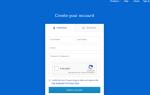Біткоіни-гаманець Coinbase: покрокова реєстрація, огляд, відгуки