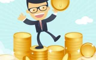 Що таке баунти в криптовалюта, як вибрати bounty?