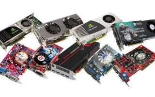 Майнінг Litecoin на відеокарті (GPU)