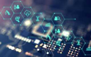Які можливості має технологія блокчейн в майбутньому