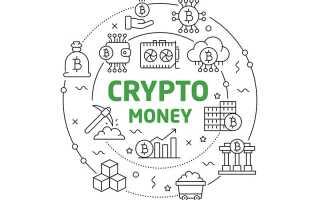 Криптовалюта Ripple: хто створив, і хто стоїть за нею зараз