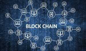 Безпека блокчейна: наскільки якісно працює система захисту технології
