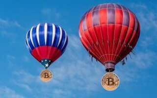 AirDrop криптовалюта — що це таке, види і як отримати