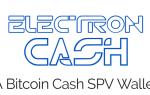 Electrum Bitcoin Cash: в чому заковика гаманця для біткоіни Кеш