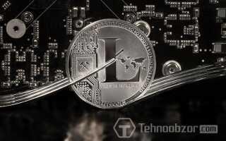 Хардфорк Litecoin — що це, причини та підготовка