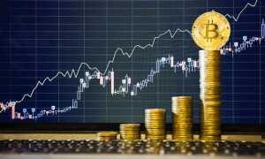 Basic Attention Token криптовалюта: переваги, список бірж для торгівлі токенами