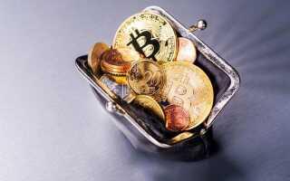 Що таке Monero Payment, і як ним користуватися