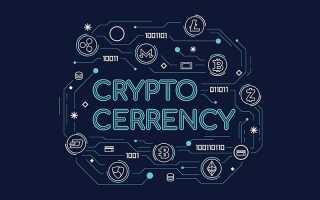 0x криптовалюта: створення децентралізованих обмінів