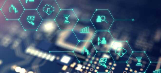 Технологія блокчейн простими словами: переваги і недоліки